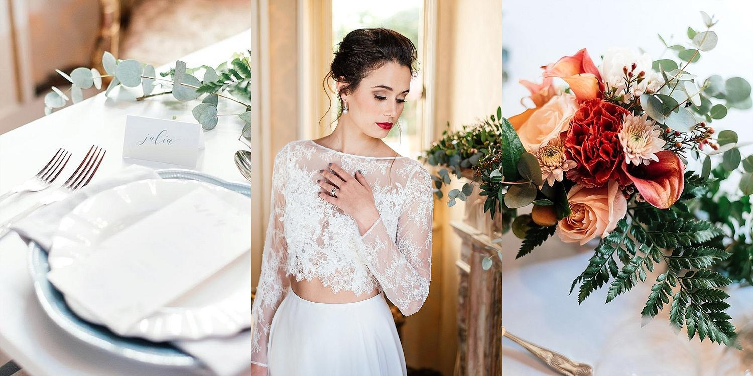 lauren pretorius photography styled shoot 0002