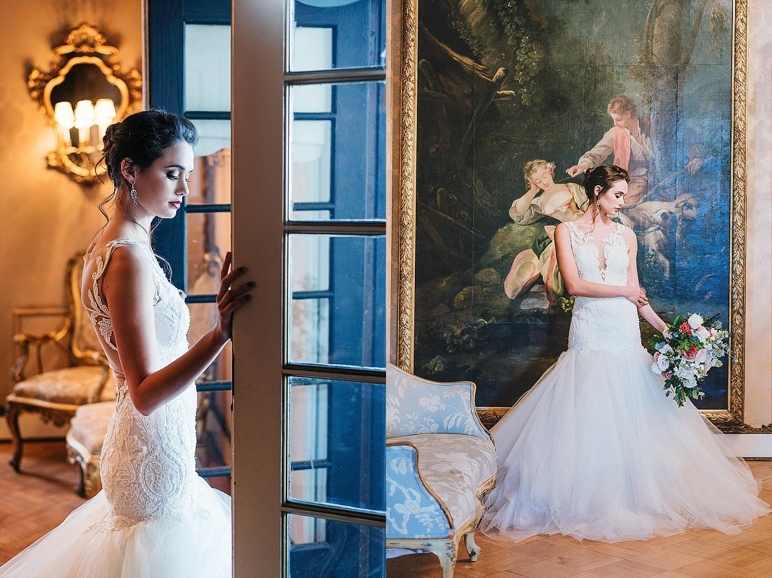 lauren pretorius photography styled shoot 0012