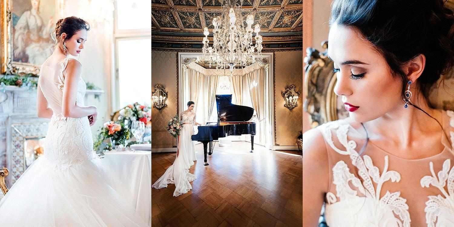 lauren pretorius photography styled shoot 0013
