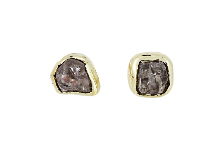 BAKOVEN in 14ct Yellow Gold